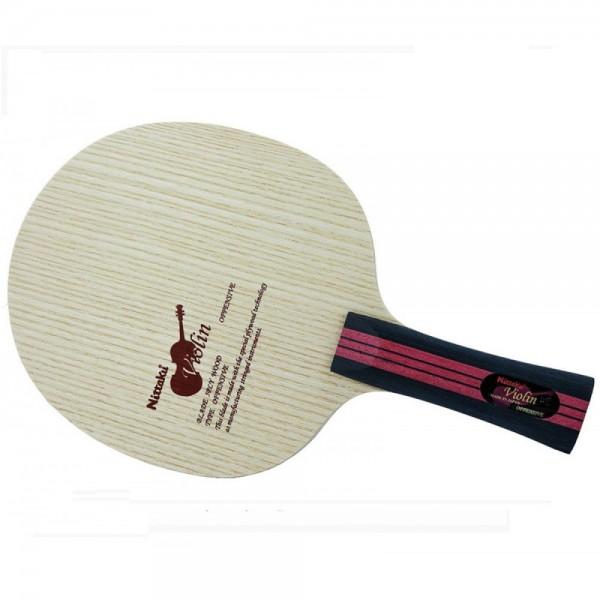 NITTAKU Violin L (Large Handle)