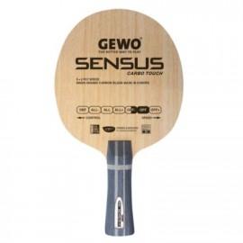 GEWO Sensus Carbo Touch