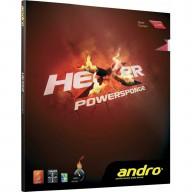 ANDRO Hexer Powersponge