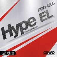 GEWO Hype EL Pro 42.5