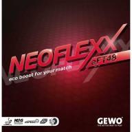 GEWO Neoflexx eFT48