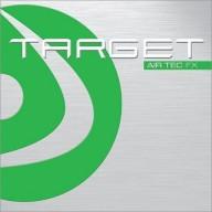 GEWO Target airTEC FX