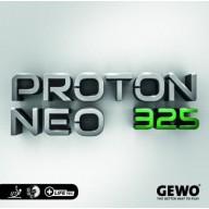GEWO Proton Neo 325