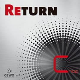 Gewo Return Chop
