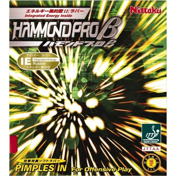NITTAKU Hammond Pro B