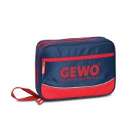 Gewo Rocket Double Bat Wallet