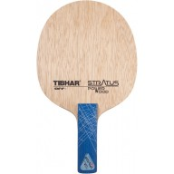 TIBHAR Stratus Power Wood OFF-
